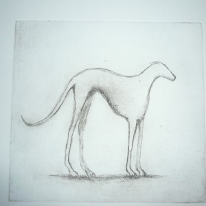 AoothecaryGalleryLondon Nine Lives Dog jpg