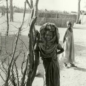 Darfur © JP Ferraroli